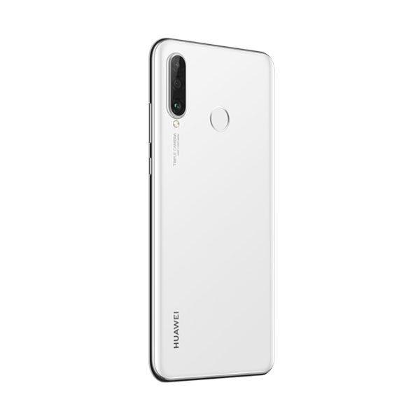 Senetle Huawei P30 Lite Cep Telefonu