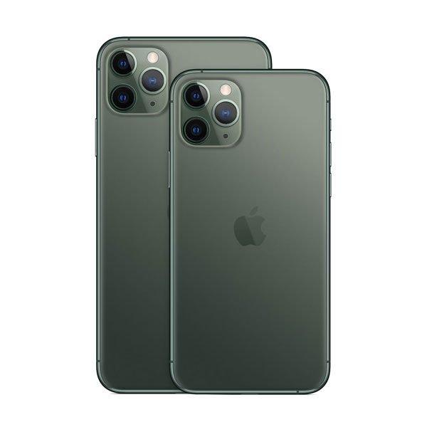 senetle-iphone-11-pro