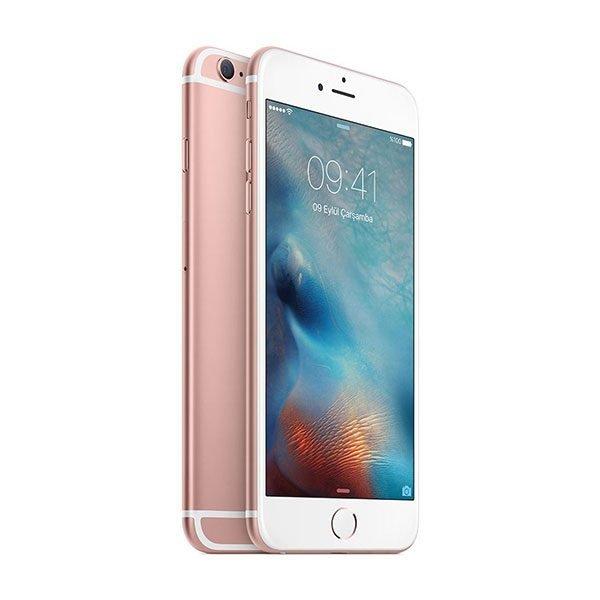 Senetle Apple iPhone 6s Cep Telefonu 24 Taksit