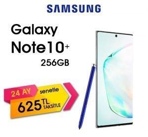 Senetle Note 10 Plus