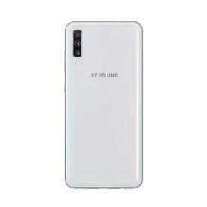Senetle Samsung Galaxy A70 24 ay taksitle