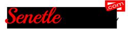 Senetle Telefon Logo