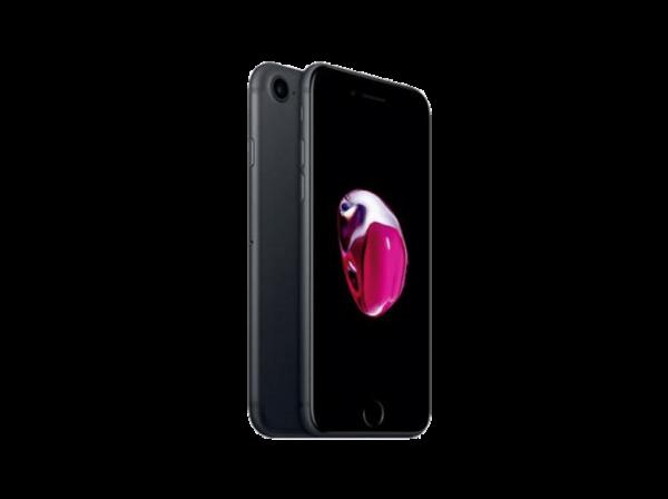 Senetle İphone 7