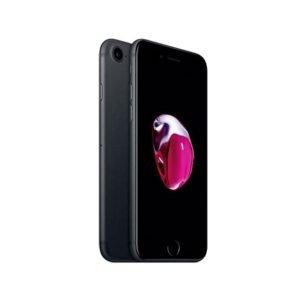 Senetle Telefon iPhone 7 24 Taksitle