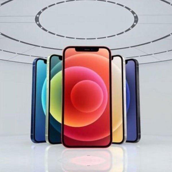 Senetle iphone 12, taksitle iphone 12
