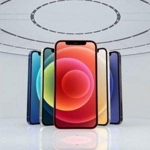 Apple iphone 12 senetle 12-24 ay taksitle senetletelefon.com'da.
